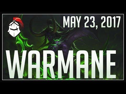 WoW Warmane TBC (2 4 3) Outland  Online - 13 thousand
