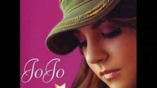 JoJo - Back 'N Forth
