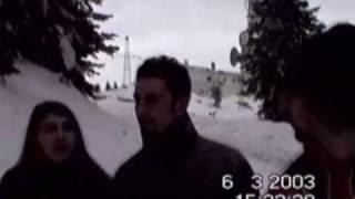 preview picture of video 'BLAIR CADISI 3,5 : ILGAZ KATLİAMI (FRAGMAN)'