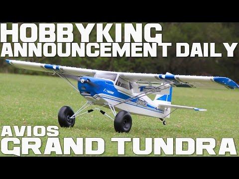 avios-grand-tundra--hobbyking-announcement-daily