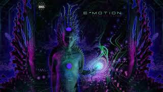 E-Motion - Boomers