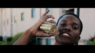 Ace Fazooo - I Remember (Official Music Video) Shot By Kxnng