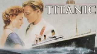 Titanic OST - 2 - Distant Memories