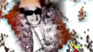MGR - M G Ramachandran 91 Birthday Part 02