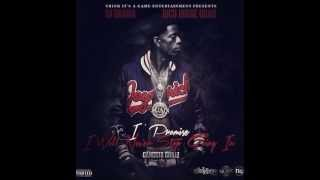 Rich Homie Quan-Get TF Out My Face FT.Young Thug (fast)