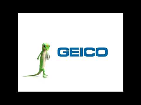 Geico Soccer Commercial.mp4