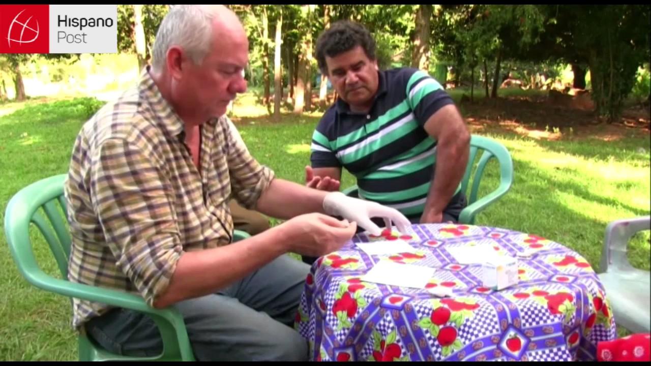 Desaparecidos de la dictadura paraguaya serán identificados gracias a sus familiares