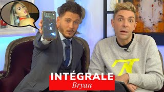 Bryan : Trompé par Dita avec... Ébats intimes filmés, Il clash Marine, Sephora et Léa Mary ! #LPDLA7