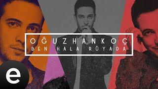 Oğuzhan Koç - Gitsem Diyorum - Official Audio - Esen Müzik