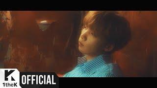 [MV] JEONG SEWOON(정세운) _ 20 Something (PROD. MeloMance Jung Dong Hwan(멜로망스 정동환), JEONG SEWOON)