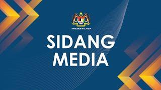 Sidang media Khalid Samad: Belanjawan pilihanraya Melayu Islam