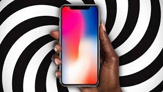Apple Conspiracy Theories