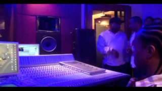 DJ Quik - The Book of David Listening Event