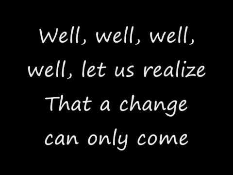 We Are The World 25 For Haiti ( Lyrics/Songtext )
