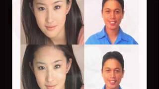 MEET ME HALFWAY - KENNY LOGGINS of Cebu! Just Listen and Enjoy!