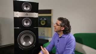 Focal Stella Utopia EM | SG Akustik HiFi Studio