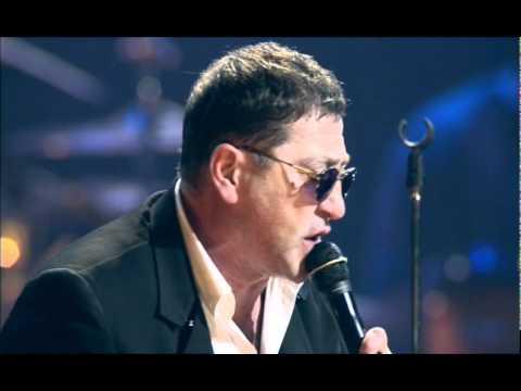 Григорий Лепс - Беги по небу (Научись летать. Live)