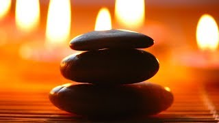 Relaxing Music, Meditation, Sleep Music, Healing, Calm Music, Relax, Yoga, Sleep, Study Music, ☯2021