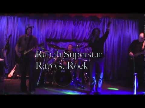 Rehab Superstar