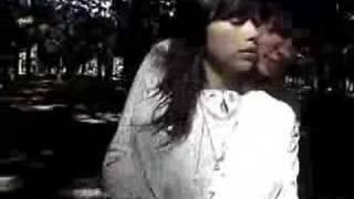The Honeymoon Song - Hiromix (2005)