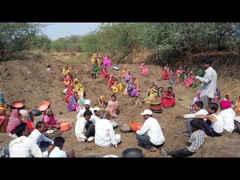 Velu Village, Paying It Forward (Marathi)