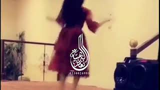 شيلات 2020 رقص حماس طرب بنات العز مليونيه❤