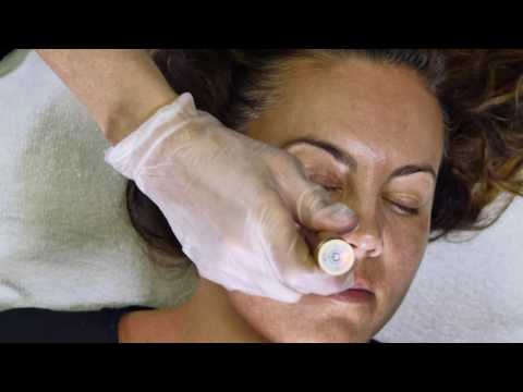 Video about our services at Abicenna Skin & Laser Clinic