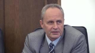 В Даугавпилсе появится первый в Латвии сертифицированный картодром