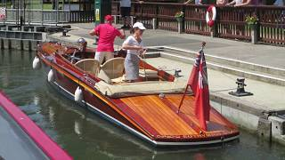 River Thames - Henley to Hurley 17