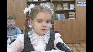 Соня Гришина, 8 лет, травма кистей, повреждение сухожилий, спасет многоэтапная хирургия