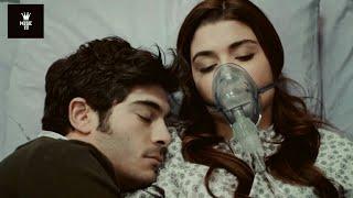 Phir Bhi Tumko Chahunga   Half Girlfriend | Arijit Singh | Shashaa Tirupati | MUSIC YT