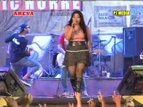 , title : 'Mars Cah Edan Voc. Atin Aduduh - AREVA MUSIC HORE Live THR Sriwedari Solo'