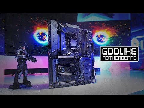 Intel Core i5-8400 Review  DDR4-2400 vs DDR4-2666 vs DD4-2933 vs