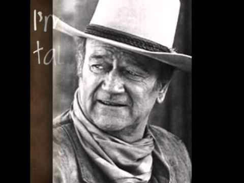 Música A Cowboy Like You