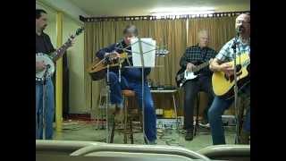 Tune Of A Twenty Dollar Bill - Poe Valley Cowboys