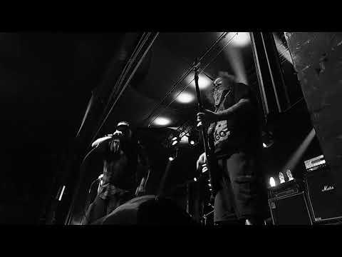 Brujeria - El Desmadre -Raro Zine