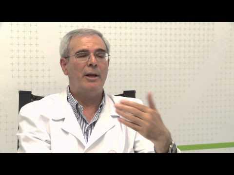 Ayuda yogur con diabetes de trigo sarraceno