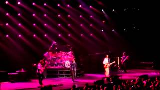 (HD) Too Much Too Fast - 311 Day 2012 - 3/11/12