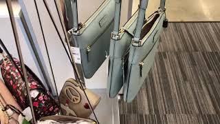 *VLOG* Shop With Me! TJ Maxx & Nordstrom Rack