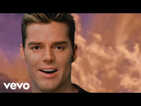 Search results for ricky martin « plixid. Com | bringing music to life.