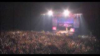 Paktofonika - Jestem Bogiem (Ostatni Koncert)