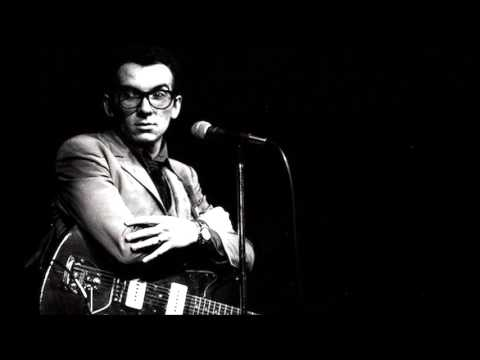 Elvis Costello & The Attractions - High Fidelity (Peel Session)