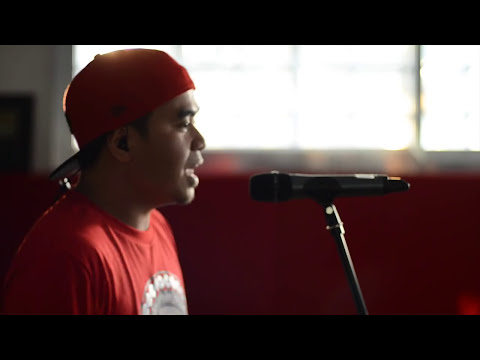 Gloc-9 Ft. Rico Blanco - Magda (Acoustic Version)