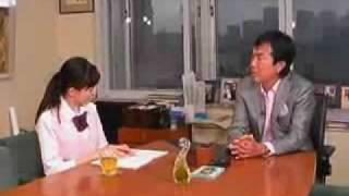 WeCan☆forKidsTVに出演