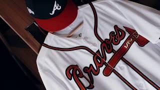 Atlanta Braves Game 5 Threads