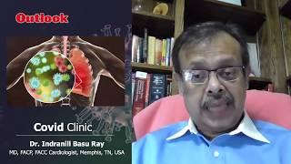 Covid Clinic Episode 5 | Kawasaki-like Disease Outbreak in Kids, And Tocilizumab Drug