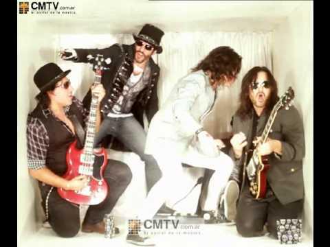 Coverheads video Creo en milagros - Colección Banners CMTV