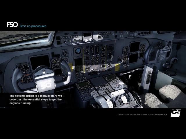 Plane torrent pack x carenado Pilatus Pc