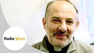 Ks. Isakowicz-Zaleski: Kard. Dziwisz nie podjął żadnych działań ws. pedofilii w Kościele
