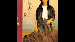 Terri Clark - Honky Tonk Song